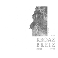 Kroaz-Breiz 026-027