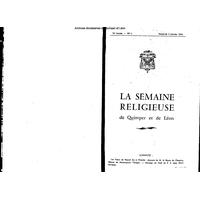 SRQL_1959.pdf