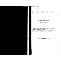 kergrist.pdf