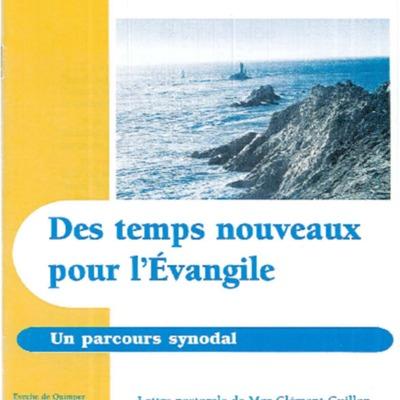 Guillon - lettre pastorale 3-06-2001 des temps nouveaux pour l'Evangile.pdf