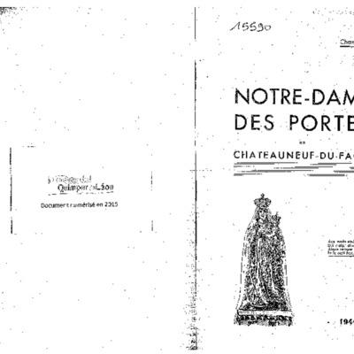 15590.pdf