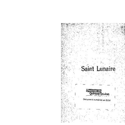 38322.pdf