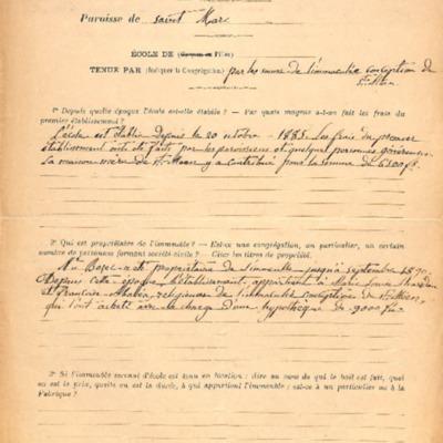 1892_Saint-Marc.pdf