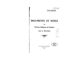 11105.pdf