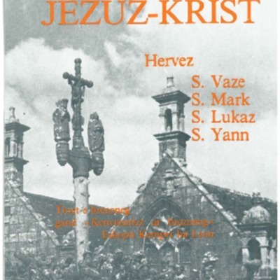 Aviel Jezuz-Krist.pdf