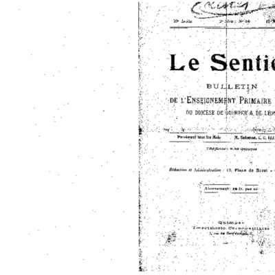 Le Sentier 66.pdf