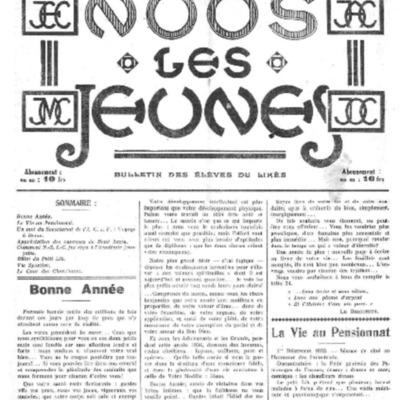 Nous les jeunes bulletin des élèves du Likès 1934.pdf