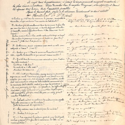 1871_Mendicité_Bohars.pdf