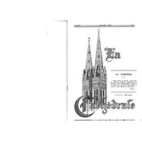 La Voix de Saint-Corentin 1956