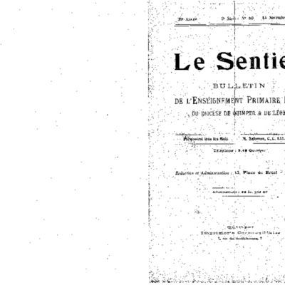 Le Sentier 60.pdf