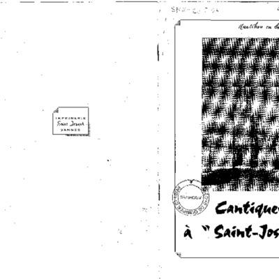 8N2_2_038.pdf