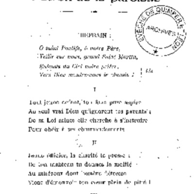 8N2_2_067.pdf