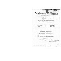 Le patro de Ploudalmézau 177bis.pdf