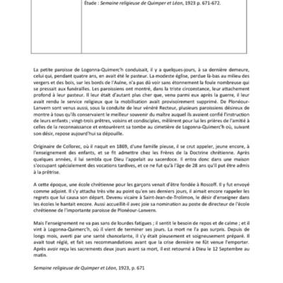 Yvinec Corentin .pdf