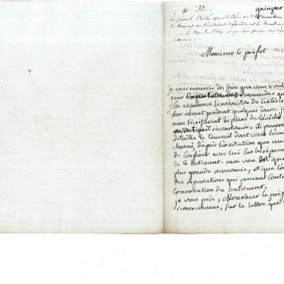 1D02-3_1808_05_22_LettreauPréfetduFinistère.pdf