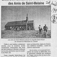 1434 Excursion annuelle de l'Association des Amis de Saint-Melaine... 24.07.99.jpg