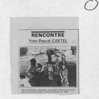 0000 Plourin-les-Morlaix, préparation de l'exposition Roland Doré....jpg