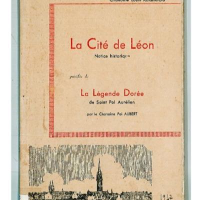 La cité de Léon