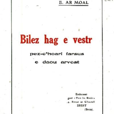 10688.pdf