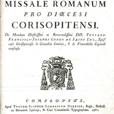 93835.pdf