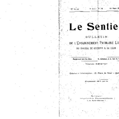 Le Sentier 55.pdf