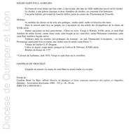 Couffon Répertoire des églises TREGLONOU.pdf