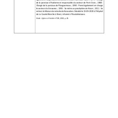 Perrot Francois.pdf