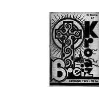 Kroaz-Breiz 017