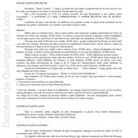Couffon Répertoire des églises TREFLEZ.pdf