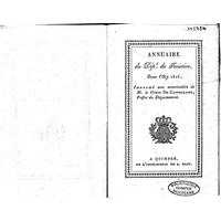 Annuaire_Finistere_1826.pdf