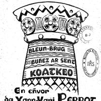 FeizhaBreiz_1944.pdf