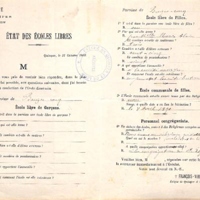 1903_BeuzecConq.pdf