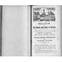 Pont-Croix1924-1926ocrr.pdf