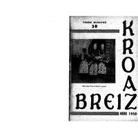 Kroaz-Breiz 030