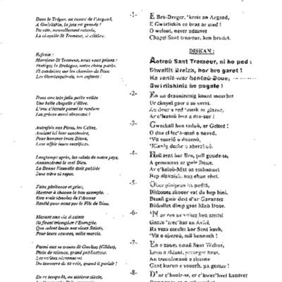 8N2_1_036.pdf