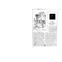 Le patro de Ploudalmézau 085.pdf
