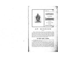 Landunvez_Kanadig_1911-1917.pdf