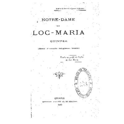 Notre-Dame de Locmaria.pdf