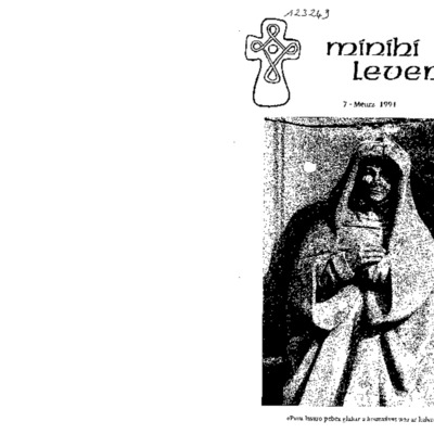 Minihi Levenez 007.pdf