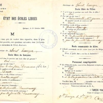 1903_SaintEvarzec.pdf