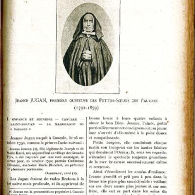 Les contemporains - Jeanne Jugan.pdf
