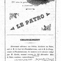 Le patro de Ploudalmézau 177.pdf