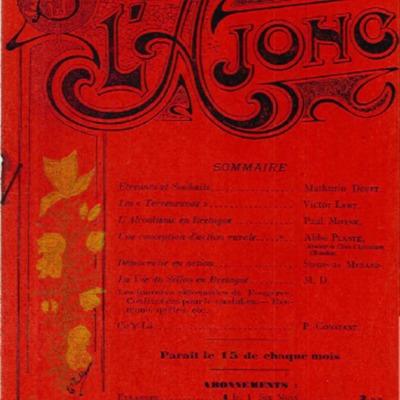 Lajonc_1909.pdf