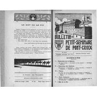 Pont-Croix1947ocr.pdf