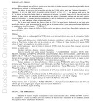 Couffon Répertoire des églises TREFLEVENEZ.pdf