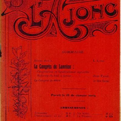 Lajonc_1910_01.pdf