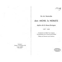 19279.pdf