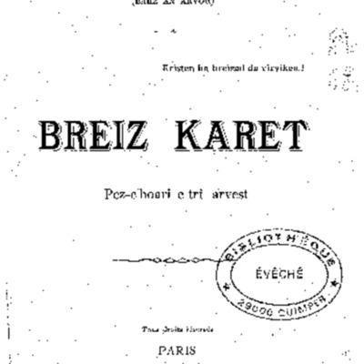 de Carné - Breiz Karet.pdf