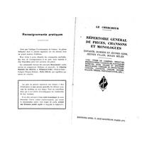 76874.pdf