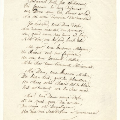 s.d. 13N3 poeme de l'abbé Henry.pdf